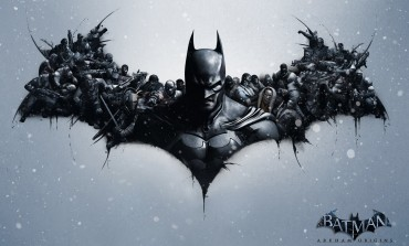 Batman: Arkham Origins, PC - 11,99€