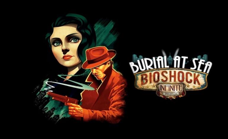 BioShock Infinite: Burial at Sea (Episode One) DLC Review