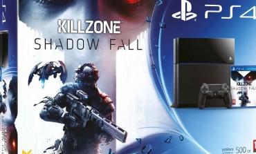 PS4: Τα παιχνίδια θα παίζουν από τον σκληρό δίσκο