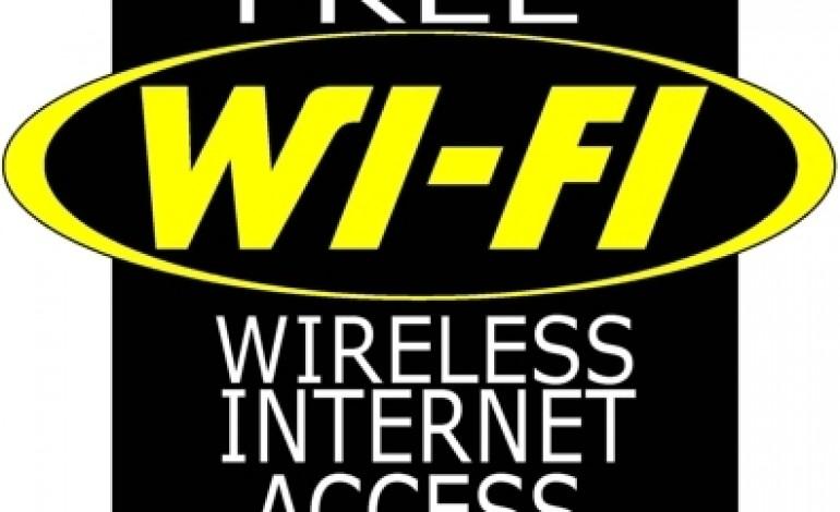 """Α. Σαμαράς: """"Δωρεάν Wi-Fi σε όλη την Ελλάδα"""""""