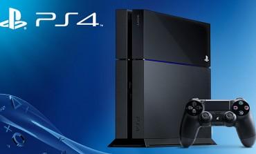 Επίσημο unboxing του PS4 δια χειρός Yoshida