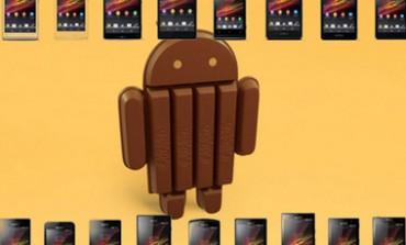 Sony: Τα smartphones που θα αναβαθμίσει