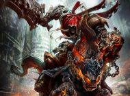 Η Nordic Games ανακοίνωσε το Darksiders: Warmastered Edition