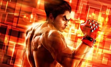 Νέο trailer για το Tekken 7
