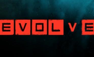 Νέο gameplay video για το Evolve