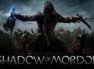 Διέρρευσαν το όνομα και το box-art του sequel του Shadow of Mordor;