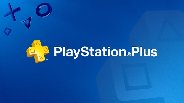 PlayStation Plus: Τα δωρεάν παιχνίδια Απριλίου 2018