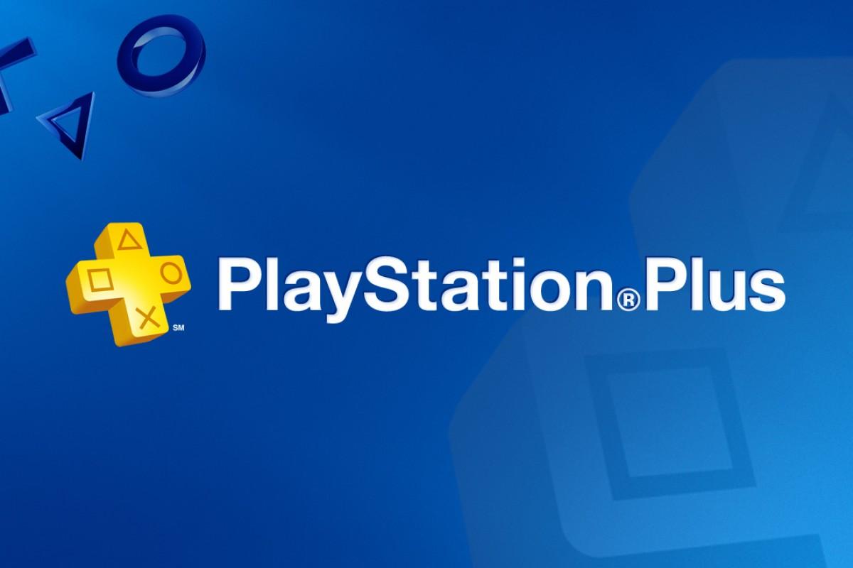 Διαρροή παιχνιδιών του PS Plus Σεπτεμβρίου;