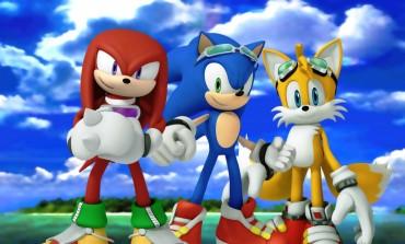 Στα σκαριά ταινία για τον Sonic