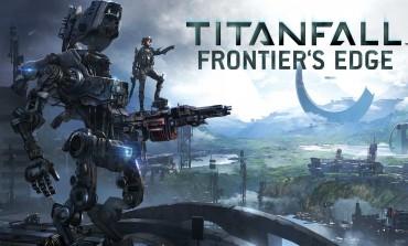Titanfall Frontier's Edge: Έρχεται το δεύτερο DLC
