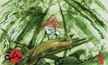 Πιθανά hints του Hideki Kamiya για sequel των Okami και Bayonetta 3