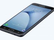 Samsung Galaxy On Nxt: Επίσημα το νέο smartphone μεσαία κατηγορίας