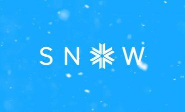 Snow: Το Steep, μόλις απέκτησε έναν μεγάλο ανταγωνιστή