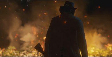 Αποκλειστική συνεργασία μεταξύ Sony και Rockstar για χάρη του Red Dead Redemption 2