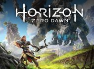 Νέο trailer για το Horizon: Zero Dawn