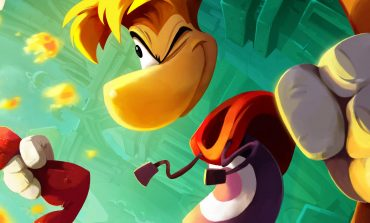 Rayman: Έκδοση που προορίζονταν για το SNES βρέθηκε μετά από 24 χρόνια