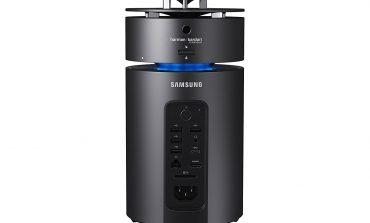 ArtPC Pulse: το ιδιαίτερο modular PC της Samsung