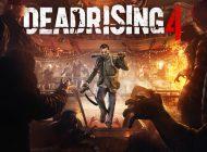 Επιστροφή στο...mall του θανάτου με το Dead Rising 4