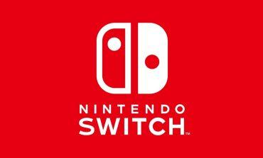 Nintendo Switch: Πρώτο σε πωλήσεις για τον μήνα Απρίλιο