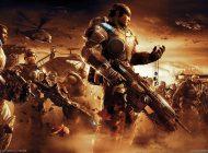 Το Gears of War περνάει στην μεγάλη οθόνη