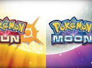 Pokemon Sun & Moon: Πρώτη ματιά στις εξελιγμένες μορφές των Starters - Κυκλοφορία Demo αυτό τον μήνα