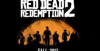 Red Dead Redemption 2: Επιστροφή στην Άγρια Δύση [Trailer]