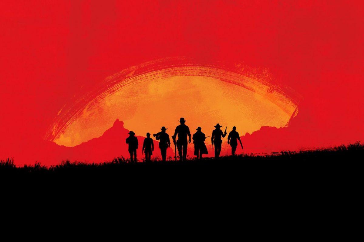 Με microtransactions το Red Dead Redemption 2