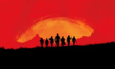 Με microtransactions το Red Dead Redemption 2