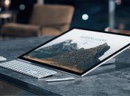 Το ανανεωμένο Surface Book i7 και το νέο Surface Studio