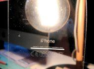 [Video] iPhone 7 Jet Black: Οι μεμβράνες προστασίας ξεκολλάνε τα γράμματα