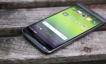 Το LG G5 θα λάβει Android Nougat τον Νοέμβριο