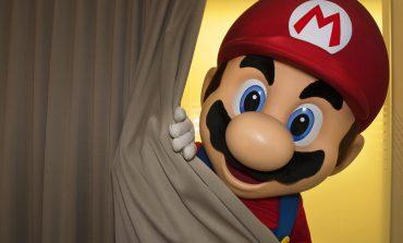 Σήμερα η αποκάλυψη του Nintendo NX