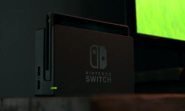 Τα τεχνικά χαρακτηριστικά του Nintendo Switch και οι πρώτες εντυπώσεις