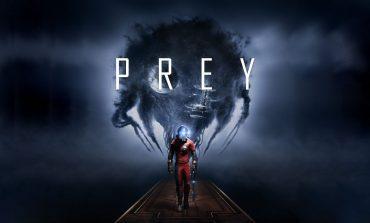 Prey: Nέο gameplay video διάρκειας 8 λεπτών
