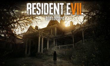Η ημερομηνία κυκλοφορίας του Resident Evil 7: Gold Edition και των υπόλοιπων DLC