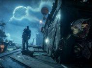 Η τέχνη του Stealth στο νέο Trailer του Styx: Shards of Darkness