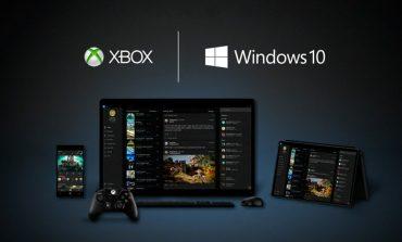 Busted Οδηγός: Παίξτε Xbox One στο Windows 10 Phone σας!