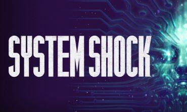 Το Remake του System Shock μπήκε σε αναμονή!