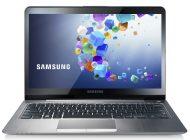[Φήμες] Η Samsung πουλάει το τμήμα υπολογιστών στην Lenovo