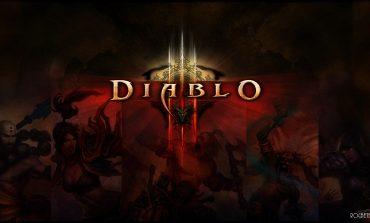 Έρχεται το Diablo III στο Nintendo Switch; (Φήμη)