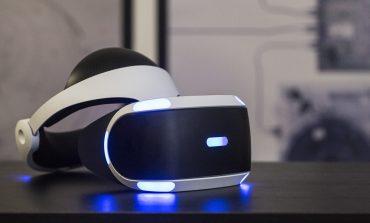 CEDEC Awards: Νικητές τα PlayStation VR, Nier Automata και Legend of Zelda - Breath of The Wild