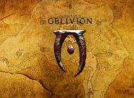 The Elder Scrolls IV: Oblivion - Έρχεται στο Xbox One μέσω του Backwards Compatibility