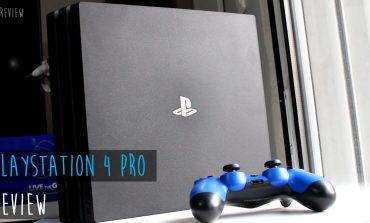 """PS4 Pro Review: Αναλύοντας το """"κτήνος"""""""