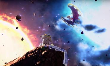 Έρχονται τα Pokemon Sun & Moon στο Nintendo Switch με νέο τίτλο;