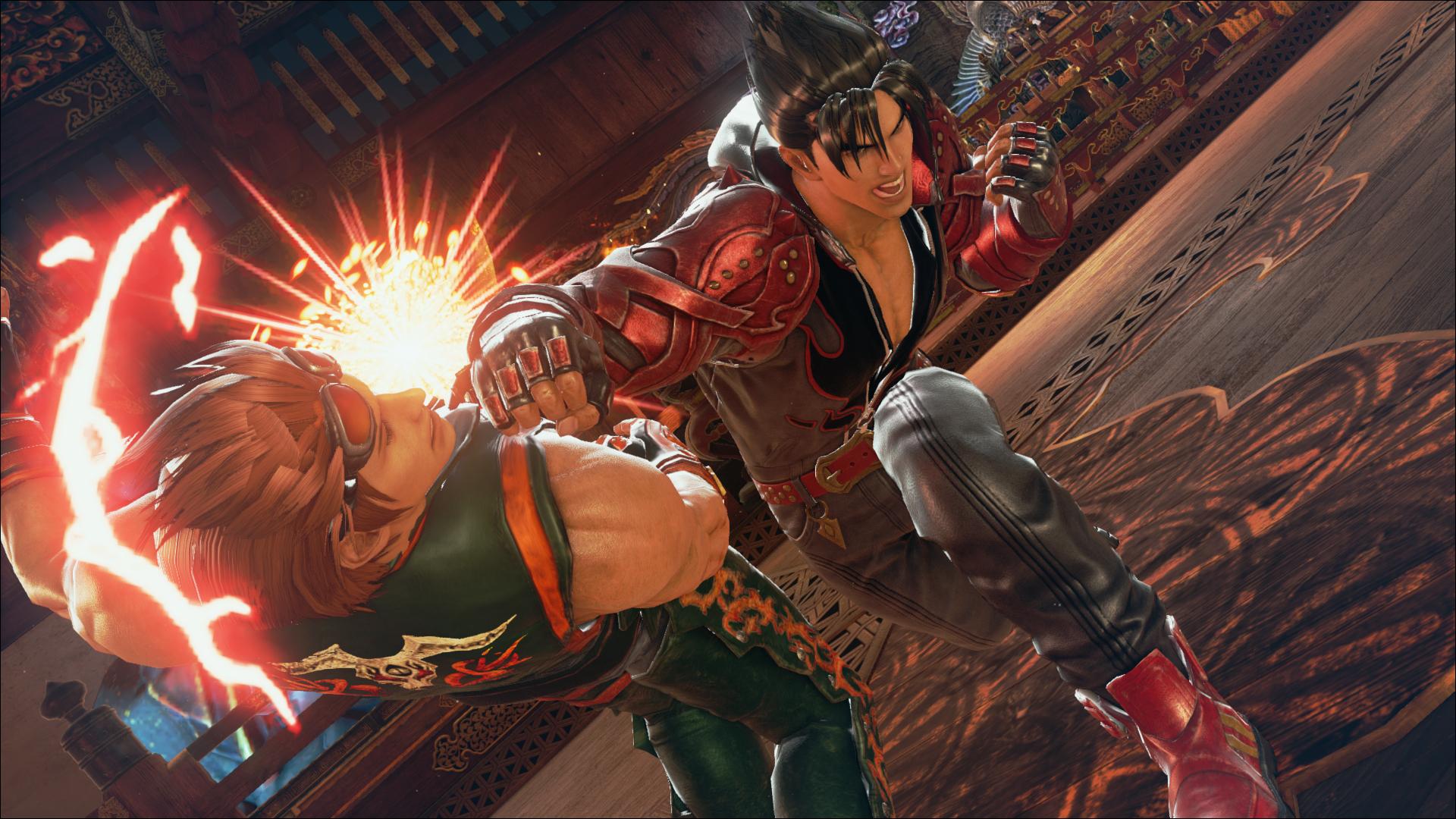 tk7-promo-screenshot-jinvshwoarang3