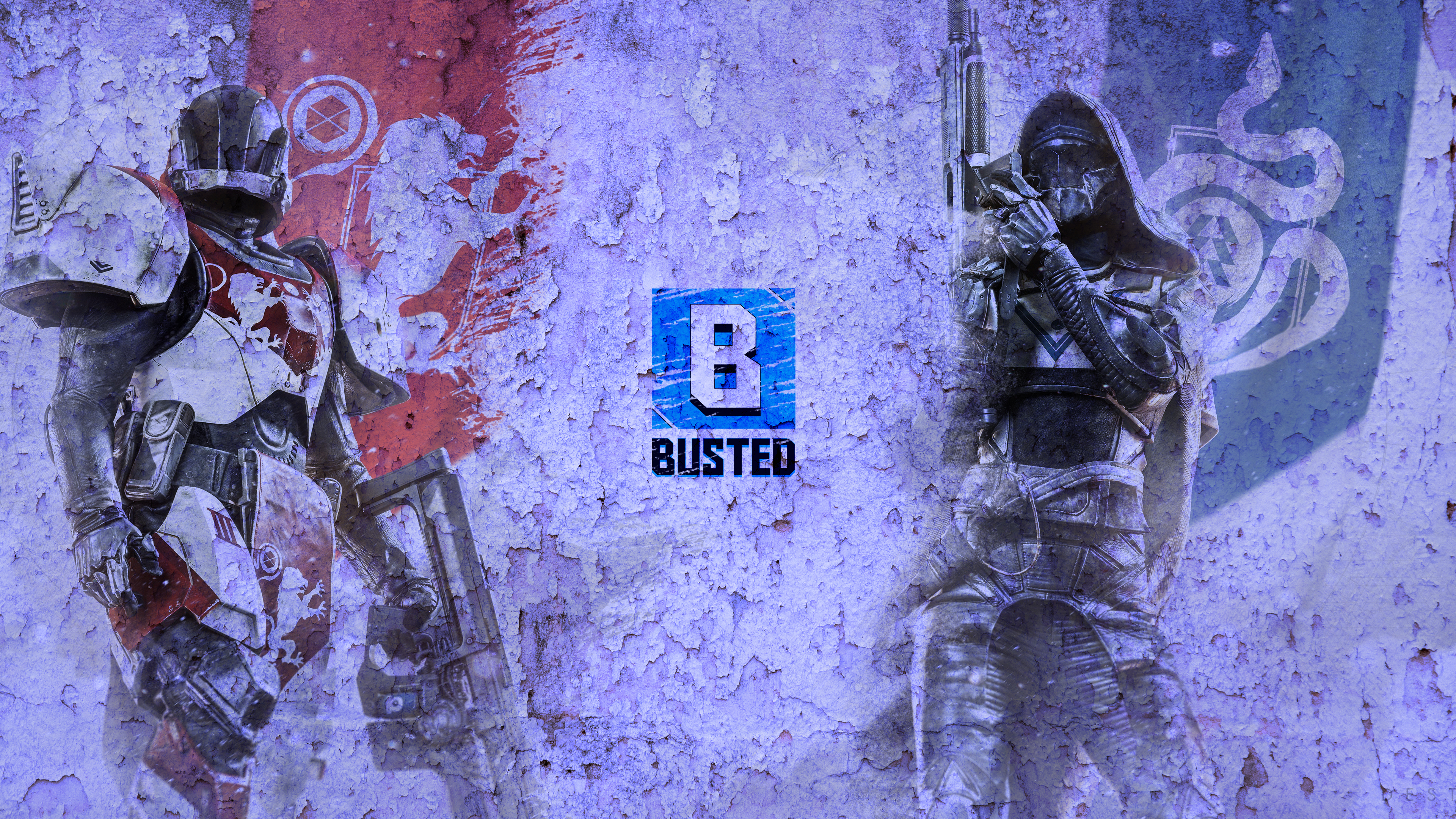 http://busted.gr/wp-content/uploads/2016/11http://busted.gr/wp-content/uploads/2016/11/destiny4k.jpg/destiny4k.jpg