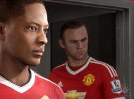 Tο The Journey επιστρέφει στο FIFA 18