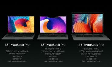 Η Apple ρίχνει τις τιμές στους USB-C αντάπτορες