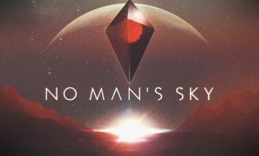Το No Man's Sky έρχεται στο Xbox One μαζί με μεγάλο Update!
