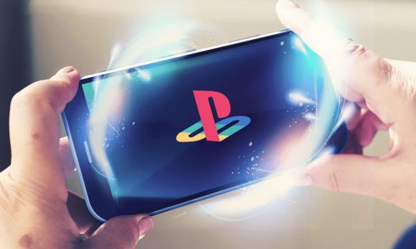 Τα πρώτα Mobile παιχνίδια της Sony υπό το όνομα της ForwardWorks